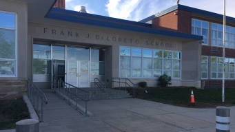 Investigation Underway After Students Took Weapons to School