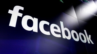 Facebook Bans 'Dangerous Individuals' for Hate Speech