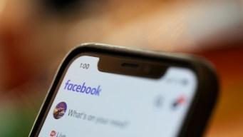 Tech Firms Struggle to Police Content While Avoiding Bias