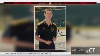Family of East Haven Teen Injured By Teen Speaks