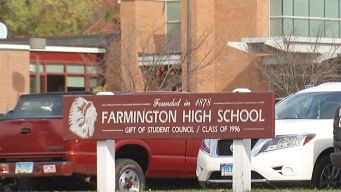 Farmington Falls Victim To Chinese Cyber Hack
