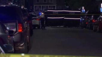 Friend Says Woman Killed in New Haven Hit-and-Run Was Pregnant