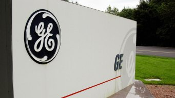 Fairfield Residents Say GE Move Will Hurt Local Area