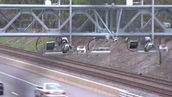 Tolls, Rainy Day Fund Leave Lawmakers Split on Transportation Plan