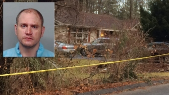 Son Charged With Attempted Murder of Parents in Granby