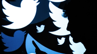 1.4M Twitter Users May Have Seen Election Propaganda