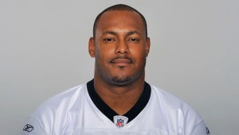 Funeral Services Held for Former Saints Player Will Smith