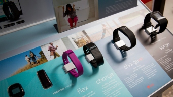 Fitbit Shows Woman Lied About Sexual Assault
