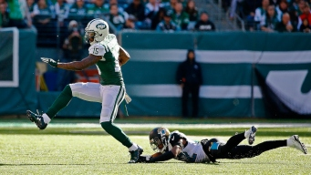 With Fitz to Go Under Knife, Jets Crossing Fingers