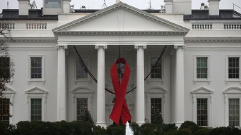 Six Experts Resign From President's HIV/AIDS Advisory Panel