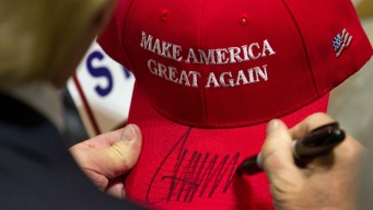 Americans Mixed on Trump's Effect on Their Wallets: Survey