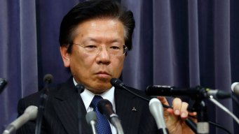 Mitsubishi Motors Says It Did False Mileage Tests Since 1991