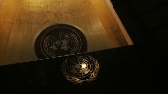 US Set to Cut UN Money for Palestinian Refugees