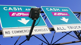 Opponents Gear Up for Battle Over Tolls Ahead of Vote