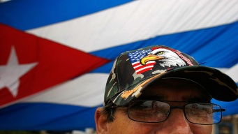 US Treasury Department Releases FAQ on Cuba Changes