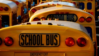 East Windsor, Enfield and Somers Schools Dismiss Early
