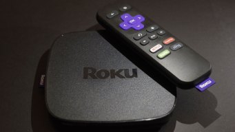 Holiday Gift Guide for Streaming Devices