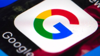 Google Helps Advertisers Track Spending in Physical Stores