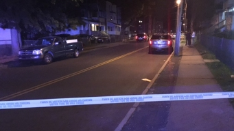 Police ID Woman Shot and Killed in Hartford