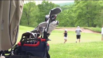 Hamden Declares Public Emergency Over Town Golf Course