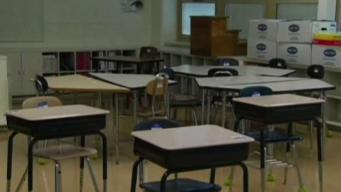 Hamden Looking to Borrow Money for School Redistricting Plan