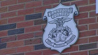 Two Injured After Hartford Shooting