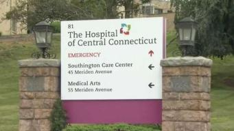 Hartford Healthcare Considers Changing Bradley Campus in Southington