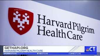 Harvard Pilgrim Health Care Supports New Haven Community