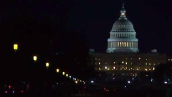 Connecticut Leaders React to Government Shutdown