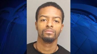 Fatal Bridgeport Shooting was Gang-Related: Police