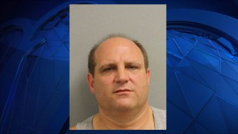 Bristol Man Exposes Himself to 4 Children Through Window: PD