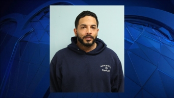 Willimantic Police Investigating Armed Home Invasion