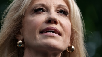 House Panel Subpoenas Conway Over Ethics Law Violations
