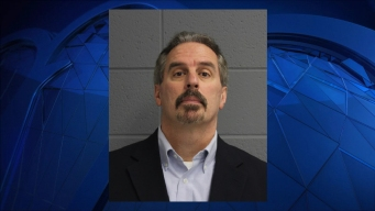 Man Accused of Embezzling $220K From North Haven Business