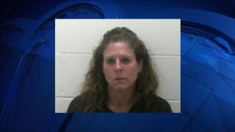 Woman Charged with Negligent Homicide in Fatal Clinton Crash