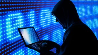 Cybercriminals Work Harder, Longer Hours: Study