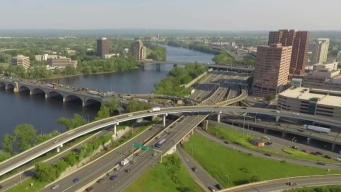 Hartford Learns Lessons from Seattle on Burying Highways
