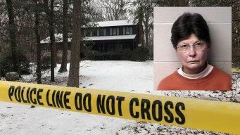 Burlington Doctor Could Have Been Killed Months Ago: Police