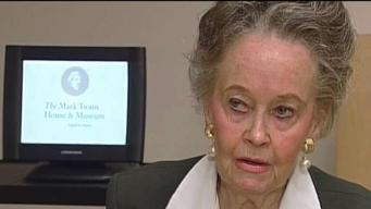 Lorraine Warren Has Died