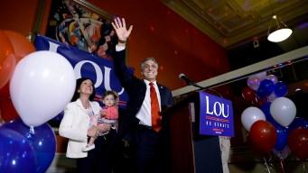Primary Roundup: 2 GOP Senate Wins for Trump, Women Rising