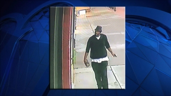 Suspect Wanted in 3 Middletown Burglaries: Police