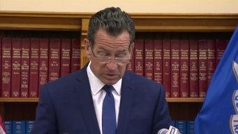 Malloy Announces Cuts in Education Funding