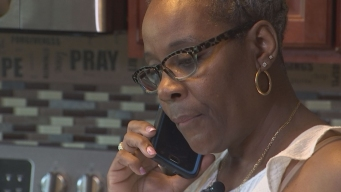 Enfield Woman Questions Missing Mortgage Payment