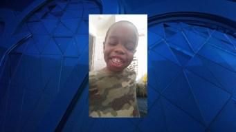 2-Year-Old Westport Boy Found in New York City