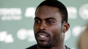 Michael Vick Hired as NFL Studio Analyst by Fox: Report
