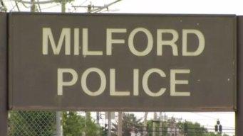 Man Accused of Exposing Himself at Woodmont Beach in Milford