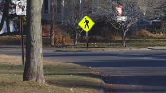 Police Investigate Possible Abduction Attempt In Milford