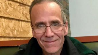 Missing Middletown Man Had Contact With Hamden Police