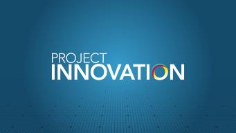 NBC CT's $225,000 'Project Innovation' Grant Program Returns