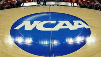 NCAA to Relocate 7 Events Over N. Carolina Restroom Law